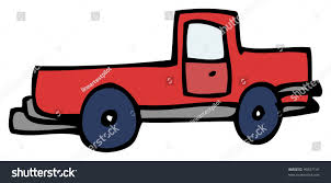Cartoon Pickup Truck Stock Illustration 96847141 - Shutterstock Draw A Pickup Truck Step By Drawing Sheets Sketching 1979 Chevrolet C10 Scottsdale Pronk Graphics 1956 Ford F100 Wall Graphic Decal Sticker 4ft Long Vintage Truck Clipart Clipground Micahdoodlescom Ig _micahdoodles_ Youtube Micahdoodles Watch Cartoon Free Download Clip Art On Pin 1958 Tin Metal Sign Chevy 350 V8 Illustration Of Funny Pick Up Or Car Vehicle Comic Displaying Pickup Clipartmonk Images Old Red Stock Vector Cadeposit Drawings Trucks How To A 1 Cakepins