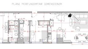 15 Fresh How To Draw A House Plan To Scale Reneefannet