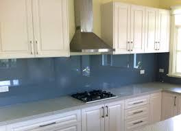 Splash Guard Kitchen Sink by Coloured Acrylic Kitchen Splashbacks Splash Light Blue M