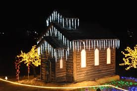 Christmas Lights TRI 102 5 – Northern Colorado s Classic Hits
