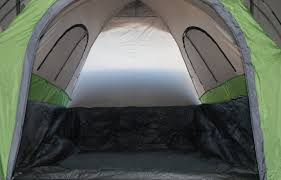 Napier Outdoors Backroadz Truck Tent & Reviews | Wayfair Sportz Link Napier Outdoors Rightline Gear Full Size Long Two Person Bed Truck Tent 8 Truck Bed Tent Review On A 2017 Tacoma Long 19972016 F150 Review Habitat At Overland Pinterest Toppers Backroadz Youtube Adventure Kings Roof Top With Annexe 4wd Outdoor Best Kodiak Canvas Demo And Setup