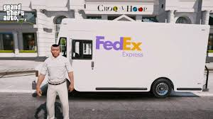 GTA 5 REAL LIFE MOD#113-FEDEX DELIVERY JOB - YouTube Truck Driver Description For Resume Free Sample Mesmerizing Delivery Online Grocery Serving Social Good The Spoon Box Jobs Abcom Refrigerated Truckload Services Roehl Transport Roehljobs 70 Luxury Pickup Diesel Dig Far Cry 5 Job And Some Back Road Driving Youtube Fedex Jobs El Paso Doritmercatodosco Us Foods Realistic Preview Deliver Rumes Livecareer Repost Rock_drilling Taking Delivery Of This Bad Boy Ahead Chic For In Light Duty