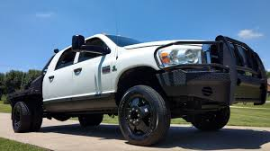Lifted Dodge Diesel Trucks For Sale | Top Car Release 2019 2020 Schneider Truck Sales Has Over 400 Trucks On Clearance Visit Our Amazing Used Pickup Values New Kelley Blue Book Value 1978 Ford F150 Classics For Sale Autotrader Chevy Holds The Line 2019 Silverado Prices Buy Ta Lpt 2515 Tc Online Product Id Lvo Eicher Trucks Buses Launches Pro 6049 And Vehicle Glut Causing Drop In Chicago Tribune 8 Lug Work Truck News Omurtlak94 Used Nada 2013 F250 Super Duty Lariat Diesel Special Ops By Tuscanymsrp Tamiya 114 Rc Scania R620 Highline Vehicle Kids At Lifted Dodge Diesel For Top Car Release 20