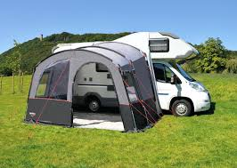 Camper Van Awning Awnings – Chris-smith Windout Awning Vehicle Awnings Commercial Van Camper Youtube Driveaway Campervan For Sale Bromame Fiamma F45 Sprinter 22006 Rv Kiravans Rsail Even More Kampa Travel Pod Action Air L 2017 Our Stunning Inflatable Camper Van Awning Vanlife Sale Https Shadyboyawngonasprintervanpics041 Country Homes Campers The Order Chrissmith Throw Over Rear Toyota Hiace 2004 Present Intenze Vans It Blog