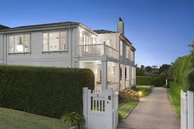 100 Queenscliff Houses For Sale 5 Bedroom For In VIC 3225 Jun 2019