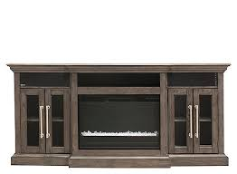 Raymour And Flanigan Desks by Fireplaces And Fireplace Tv Consoles Raymour And Flanigan