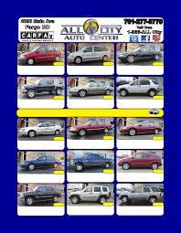 100 Wallwork Truck Center Bismarck Autos S Issue 7 Vol 11 PDF Document