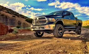 Build A Dodge Ram 1500 - 2017 Dodge Charger Weld It Yourself Dodge Bumper Move Truck Rewind M80 Concept Should Ram Build A Compact First Look 2017 1500 Rebel Black Ford To Hybrid F150 Garage Built 2014 Ecorunner Ram Pickup Trucks And Commercial Vehicles Canada 0712_8l_24sup6_inch_li_kit23_dodge_ram_3500_after Mount Zion Offroad 2013 2500 Game Over Teams Up With Superman Man Of Steel Power Wagon Larry H Miller Center 104th For Sale In 2018 Limited Tungsten 3500 Models Dans 2016 Ram Ecodiesel Crew Cab Tradesman 4x4 Build Page 3