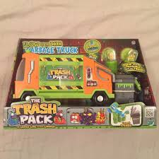 BNIB Glow In The Dark Garbage Truck, Babies & Kids On Carousell Buy Children Toy Happy Scania Garbage Truck Online In India Kids Magideal Die Cast Pull Back Sanitation Model 143 Waste Management Diecast Metal Boy Garbage Truck Kids Video Car Cartoons Youtube Simulator L For Trucks Pinterest Alloy Truckgarbage For Glass Plastic Sregation The Song By Blippi Songs Top 15 Coolest Toys Sale In 2017 And Which Is With Learn About Recycling Amazoncom Liberty Imports 14 Oversized Friction Powered George The Real City Heroes Rch Videos