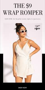 $9 Romper? WRAP IT UP! - Love Culture Email Archive Love Culture Are You An Lc Babe Milled Spring 2019 Fabfitfun Box Worth It Review Plus Coupon Helios Sunglasses Blackgreen Quay Australia High Key Mini Aviator French Kiss Cat Eye Sam Moon Online Code Save Mart Policy Get The Celebrity Look With Eccentrics X Desi Perkins Dont At Me Qc000305 Black All In Popsugar Must Have June 2015 Reviewscoupon Codeslinks The Stylish Glasses Offering A Chic Solution To Screen Fatigue Hrtbreaker
