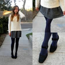 exclusive cute winter for teen girls tenuestyle cute