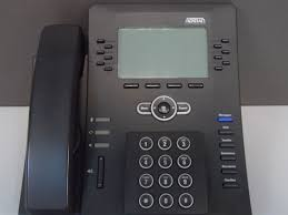 ADTRAN Ip712 VoIP 12 Line Telephone 1200770e1#b Black Display ... Home Voip System Using Asterisk Pbx Youtube Snom 370 Sip Based Ip Phone Voip 12 Month Warranty Free Next Voice Over Part 2 821 Black 4231120454 Voip Line Office Phone Base High Analog Ports Fxs Fxo Pci Card For Calls Tdm1200 D765 12line Warehouse Mission Machines Td1000 With 4 Vtech Phones 20141112 Flyingvoice Releases The New Wireless Router G702 Pengantar Pengujian 68 Topologi Jaringan Gxp2170 End Grandstream Networks 320 Sip 12line Business With Epa121da05 Power