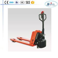 China 1500kg Capacity Semi-Electric Pallet Truck With Manual Lifting ... Walkie Pallet Jack Truck Heavy Duty 4400 Lb Rider Electric Material Handling Equipment Endcontrolled Riding Toyota Forklifts Tpwwwliftstarcomwkiepallettruckwp1820html Liftstar Pallet Truck With Rider Platform For Warehouses Infiniti Systems New Used Service Wp Crown 4500 Capacity Industrial Unicarriers Wpx Suppliers And Manufacturers Electric Pallet Truck Stacker Powered Hand Walkie Jack Isolated On White 3d Illustration Stock