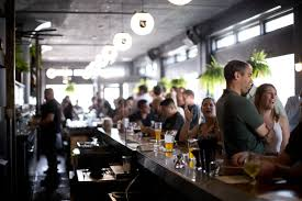 Portland's Best New Bars: Bar Tab 2015   OregonLive.com The Top Craft Cocktail Bars In Portland Mapped Happy Hours Travel Best For Hardcore Beer Geeks Willamette Week 24 Essential Bar Valuable Ideas Home Bar Fniture Wonderful Decoration Eater Awards 2016 Announcing The Winners Shelf 20 Global Spots With A View Ideen 25 Outdoor On Pinterest Patio Diy In Find Sports Every Neighborhood Portlands 13 New Monthly