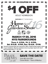Smolen Homes At The Home & Garden Show 2016 - Smolen Homes Coupon For Home And Garden Show Lovely Mg 6569 Copy Backyard Escapes Tickets Coupons Fort Wayne Northwest Flower As The Pipe Turns How To Save At Lowes Rebates More Codes Flipkart Shopclues Couponspaytm Fall Custom Stone Creations New Connecticut Pittsburgh 21 And Decor23