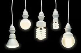 k a lighting and maintenance supply