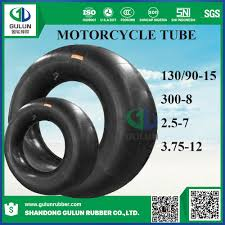 Motorcycle Inner Tubes For Tyre 100/70-17 3.50-10 2.50-17 90/90-12 ... 5 Pack Giant Truck Tire Inner Tube Float Water Snow Tubes Run Install An In A Collector Car And Wheel Youtube List Manufacturers Of Flap And Buy Heavy Suppliers Tubes Archives 24tons Inc Timax Premium Performance Korea Nexen Amazoncom Intex River Rat Swim 48 Diameter For Ages 9 Used Inner Car Or Truck The Hull Truth Boating 20750 X 20 Bias With Valve Stem Marathon 4103504 Pneumatic Air Filled Hand Poor Man At Saigon River Editorial Stock Image Image