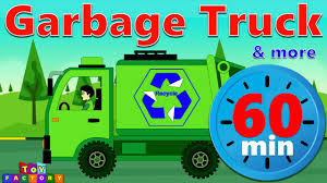 Garbage Truck Videos For Children - Green Garbage Truck Videos ... Garbage Truck Videos For Children L Backyard Cstruction And Trash Unboxing Kids Holiberty Lorry Trucks Teaching Colors Learning Basic Colours Video For Dirt Pile Pickup And Dump Truck Videos Children Garbage Trucks Kids Vacuum Youtube Mighty Machines At Work Bully Battles Over Toys In Action Color Bruder Mack Vs Btat Driven Childrens Toy Playing With Tonka