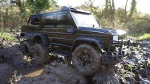 Rc 1/10 Scale 6 Wheel Drive Mercedes G Wagon(axial,tamiya,rc4wd In ... Mercedesbenz G 550 4x4 What Is A Portal Axle Gear Patrol Mercedes Benz Wagon Gpb 1s M62 Westbound Uk Wwwgooglec Flickr Amg 6x6 Gclass Hd 2014 Gwagen 6 Wheel G63 Commercial Carjam Tv Lil Yachtys On Forgiatos 2011 Used 4matic 4dr G550 At Luxury Auto This Brandnew 136625 Might Be The Worst Thing Ive Driven Real History Of The Gelndewagen Autotraderca 2018 Mercedesmaybach G650 Landaulet First Ride Review Car And In Test Unimog U 5030 An Demonstrate Off Hammer Edition Chelsea Truck Company Barry Thomas To June 4 Wagon Grows Up Chinese Gwagen Knockoff Is Latest Skirmish In Clone Wars