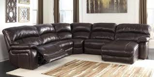 Richmond s Best Furniture Store Talks About the Benefits of Buying