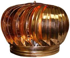 Decorative Gable Vents Canada by Copper Vents Copper Wall Vents Copper Roof Vents Luxury Metals