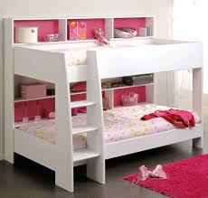 Bunk Bed With Desk Walmart by Beds Kids Bunk Wall Bed Beds Unit Walmart With Trundle Stairs