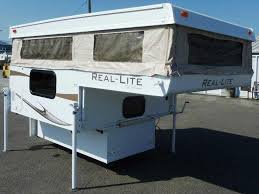 2014 Forest River Palomino, Helena, MT US, $8,540.00, Vin Number ... 2018 Palomino Bpack Ss550 Truck Camper On Campout Rv Mobile 2019 Palomino Short Bed Custom Accsories Launches Linex Body Armor Editions Preowned 2004 Bronco 1250 Mount Comfort Picking The Perfect Magazine New And Used Rvs For Sale In York Green Glassie Every Wonder What The Inside Of A Truck Camper Reallite By Campers For Falling Waters 2008 Maverick Bob Scott Rocky Toppers 600 3900 Located Salt Lake My New To Me 1998 Tacoma With World