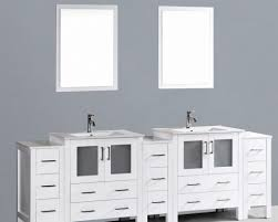 Who Sells Bathroom Vanities In Jacksonville Fl by Best Who Sells Bathroom Vanities Ideas Home Decorating Ideas