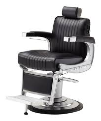Koken Barber Chair Model Numbers by Takara Belmont Bb 225 Elegance Barber Chair Made In Japan