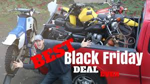 Tire Barn Black Friday Deals - The Best Tire In 2017 Specialized Purgatory Control 2bliss Tire 29inch The Bike Michelin Tweel Skid Steer And Wheel Product Review Youtube Jd Tires All Ok Petes Barn Came Down New Haven Vermont Sales Service Barns In Ma Sand Corvette Find Is A Iodperfect Racecar Blast From The Img_4942jpg Land Cruising 60 Series Pinterest 1968 Shelby Gt500kr Convertible Sees Light Of Day Parked Since This 2014 Ram 3500 Dually A Burner Powder Coat Color N73 Magnesium Wheels Cvetteforum Suzuki 7377 Gt750 8586 Gs550l 7883 Gs750 Rear Seal
