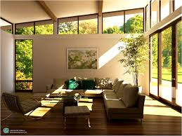 Houzz Living Room Lighting by Apartments Astonishing Contemporary Living Room Best Home