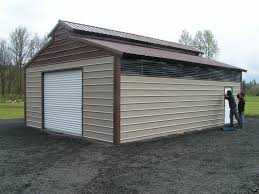 Commercial Roll Up Garage Doors For Sheds : Install Roll Up Garage ... Garage Doors Good Roll Up Overhead Shed And Barn Carriage Wooden Window Door Home Depot Menards Clopay Pole Buildings Hinged Style Tags 52 Literarywondrous Costco Lowes Holmes Project Gallery Hilco Metal Building Roofing Supply Door Epic Tarp Come Check Out The Pallet We Made Double Slider Accepted Glass French Squash Blossom Farm Our Are More Open Exterior Inexpensive For Smart