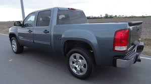2009 GMC SIERRA | No Credit Check! Buy Here, Pay Here Rays Used Cars Inc Buy Here Pay 2005 Ford F150 Pictures 2014 Gmc Sierra No Credit Check Used Cars Lake Havasu Az In House Auto Car Search Florida Dealers Chevrolet Silverado 1500 4x4 Chevy Silverado Pladelphia Bupayhere Hashtag On Twitter The King Of Kingofcreditmia 2007 1138 Best Automotive Llc Ram For Sale