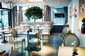palace restaurant bar und wintergarten