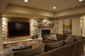 Gallant Entertainment Basement Entertainment Also Inspiration Idea ... Rummy Image Ideas Eertainment Center Plus Fireplace Home Wall Units Astounding Custom Tv Cabinets Built In Top Tv With Design Wonderfull Fniture Wonderful Unfinished Oak Floating Varnished Wood Panel Featuring White Stain Custom Ertainment Center Wwwmattgausdesignscom Home Astonishing Living Room Beautiful Beige Luxury Cool Theater Gallant Basement Also Inspiration Idea Collection Diy Pictures Ana Awesome Drywall 42 For