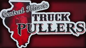 Central Illinois Truck Pullers Website, Youtube Channel And Facebook ... Home Central Illinois Scale Truck Pullers 2014 Fourwheel Drive Factory Stock Home M T Sales Chicagolands Premier And Trailer Bangshiftcom Putting In Work All The Pulls From 2018 Honda Awards Accolades Dealers 2017 Diesel Movers In Springfield Il Two Men And A Truck Lionel 37848 Tractor Toms Trains Ny Grain Door Boxcar Kirkland Model Train Repair Trucking Best Image Kusaboshicom Truck Equipment Automotive Aircraft Boat Big Little Wheels Out Central Shitty_car_mods