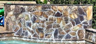 top pool tile cleaning company in northridge ca