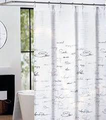Tahari Home Curtains Yellow by Tahari Home Fabric Shower Curtain Chinoisserie Damask Paisley