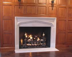 Needham Lock Decorative Hardware Newton Ma by Fireplaces Architectural Hardware And Refinishing Brassworks