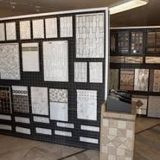 santa rosa tile supply 24 photos 17 reviews flooring 3812