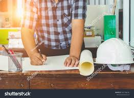 100 Interior Design Inside The House Young Ers Writing Paper Stock Photo Edit Now