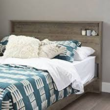 Ana White Rustic Headboard by 20 Best Calvin Klein Images On Pinterest Outlet Store Calvin
