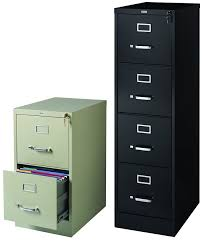 Bisley File Cabinet Replacement Key by Staples Filing Cabinet Replacement Key Wallpaper Photos Hd Decpot