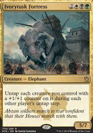 Necropotence Deck Tapped Out by Mtgo Mtg Decks U2014 Tappedout Net