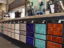 tiles for gardena riverside southern california shipping us wide