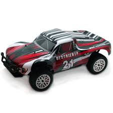 NEW 1/10 Scale 2.4GHz Race Spec Electric Powered Short Course RC Truck Vkar Racing Sctx10 V2 4x4 Short Course Truck Unboxing Indepth Hpi Blitz Flux 2wd 110 Short Course Truck 24ghz Rtr Perths One Tlr Tlr003 22sct 20 Race Kit Jethobby Traxxas Slash 4x4 Ultimate Scale Electric Offroad Racing Map Calendar And Guide 2015 Team Associated Sc10 Brushless Lucas Oil Blue Tra580342blue Jumpshot Hpi116103 Redcat Vortex Ss Nitro Wxl5 Esc Tq 24ghz Amazoncom 105832 Blitz Shortcourse With Rc 4wd 17100