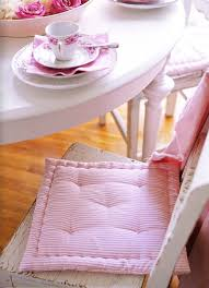 Pier One Kitchen Chair Cushions by 33 Best Kitchen Chair Cushions Diy Images On Pinterest Chair