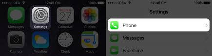 How to Change Voicemail Password on iPhone