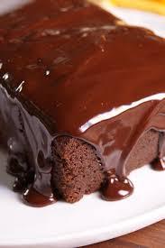 Healthy Chocolate Pumpkin Desserts by Best Triple Chocolate Pumpkin Bread Recipe How To Make Triple