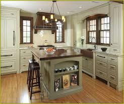 black wrought iron lighting fixtures home design ideas